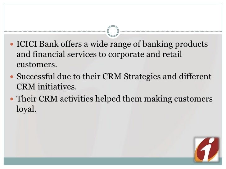 std bank and edcon case study Standard bank of south africa leveraged acquisition finance workshop will be taught around several major topics employing in-depth group work on case studies.