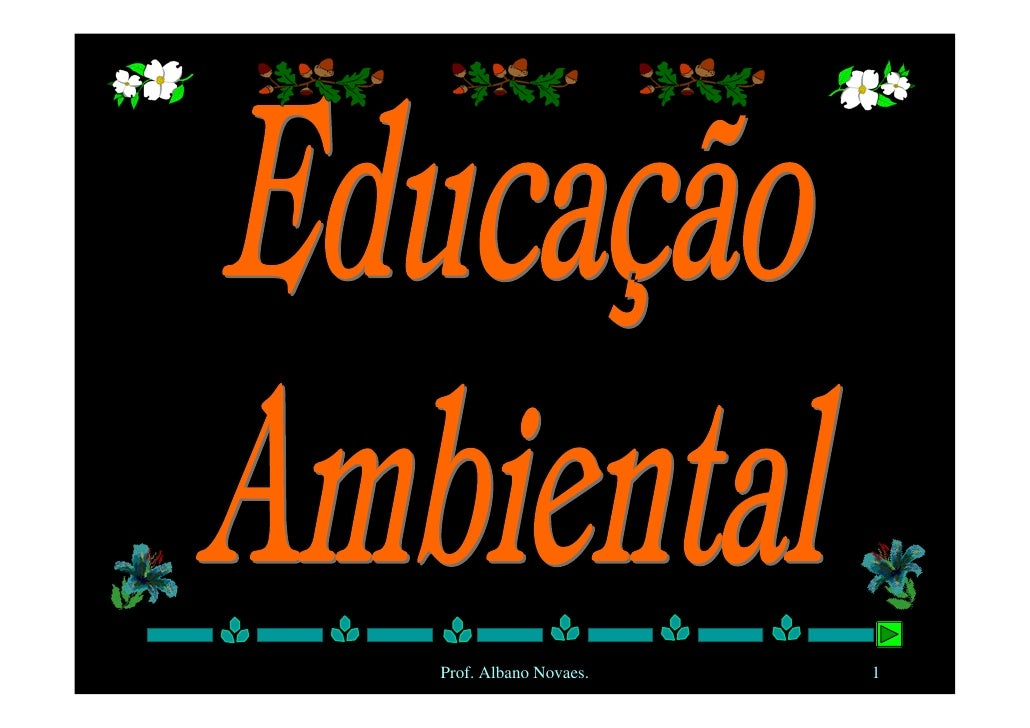 A.Fases.Educ.Amb.Ppoint