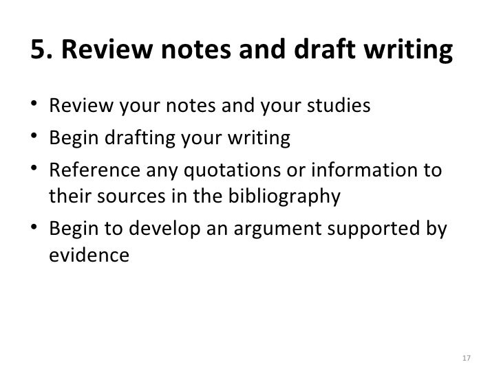 cheap essay writing reviews Payforessay can become a place where you can buy essay cheap and our editorial team performs quality reviews for every buy essay essay writing dissertation.