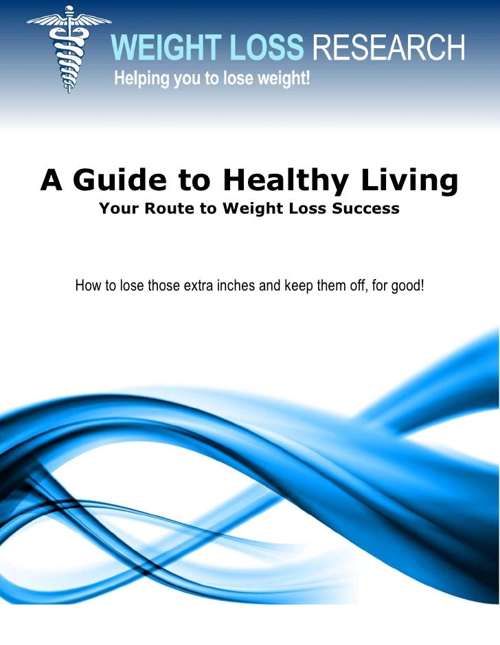 A helpful-guide-to-weight-loss-success