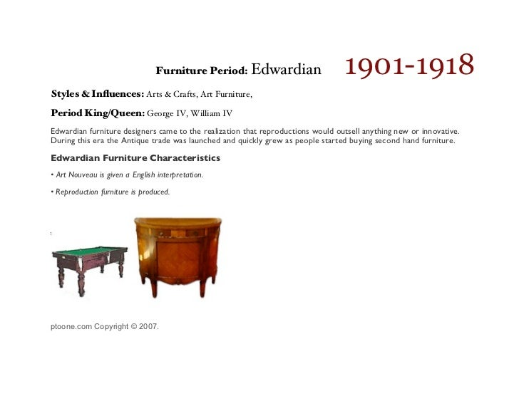 Victorian style furniture chair - Alfa Img Showing Gt Furniture Era Styles