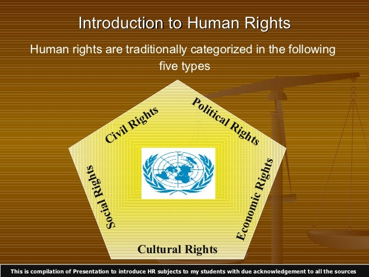"""an introduction to the history of the universal declaration of human rights Building background: a short history of human  vocabulary introduction: human rights   """"the authors of the universal declaration of human rights wanted to ."""