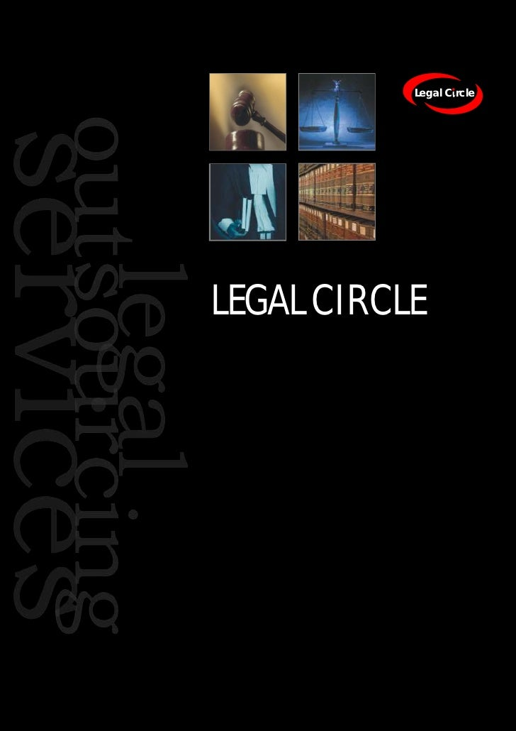 A Legal Options Approach To Ec Company Law