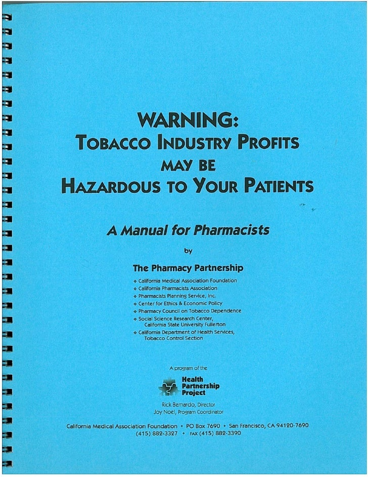 A manual-for-pharmacists-cover(2)