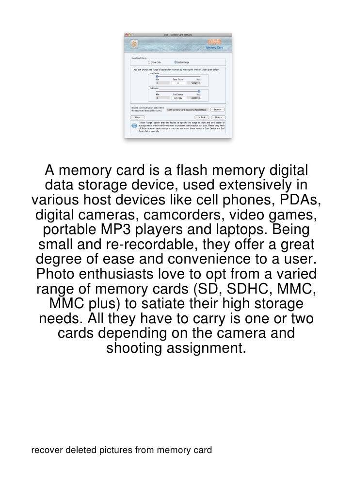 A-Memory-Card-Is-A-Flash-Memory-Digital-Data-Stora54