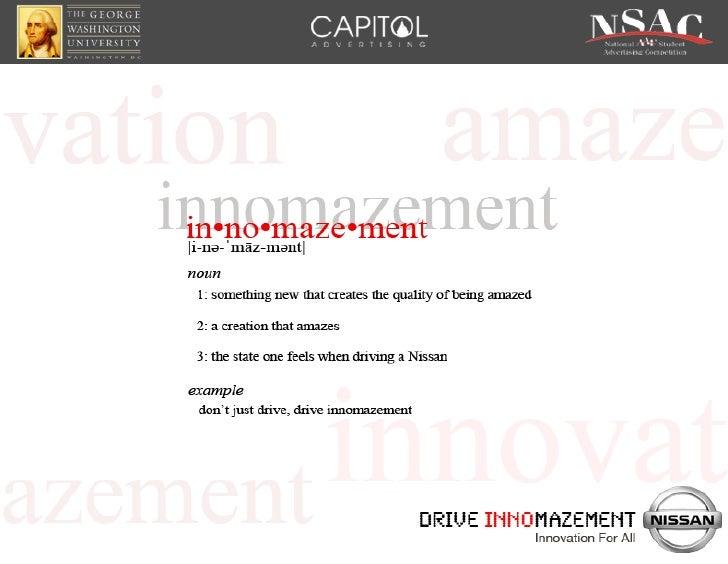 TableofContents                                             ExecutiveSummary 01 | EXECUTIVE SUMMARY                     In...