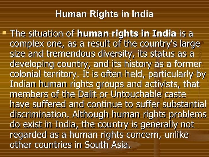 essay on national human rights commission india Karnataka state human rights commission 5th phase, 1st - 4th floors, ms building, dr ambedkar veedi, bangalore - 560 001  india portal.