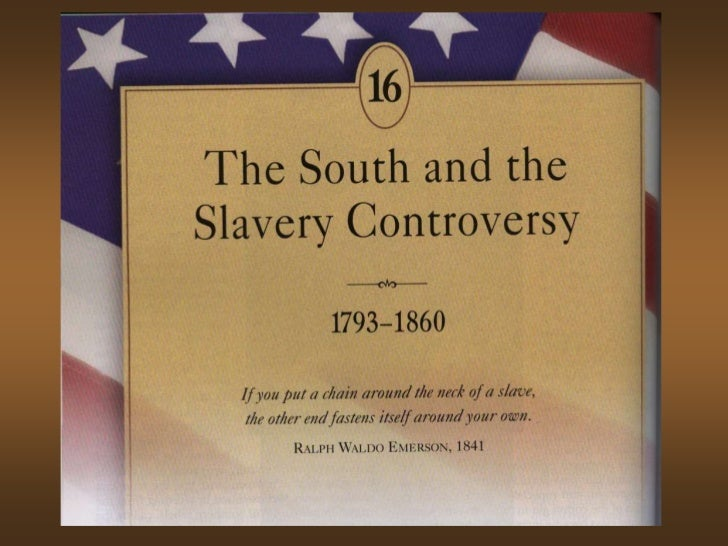 """THE PLANTER """"ARISTOCRACY""""How did cotton shape southern society (identify & describe the slave-owning classin the South)?"""