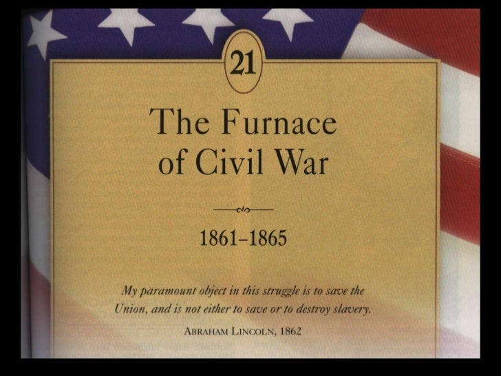 """BULL RUN ENDS the """"NINETY-DAY WAR""""The Union Army of the Potomac marched out of Washington toward Bull Run on July 21,1861...."""