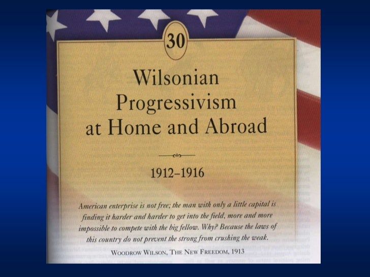 """THE EMERGENCE of DR. THOMAS WOODROW               WILSON               Office-hungry Democrats – the """"outs"""" since         ..."""