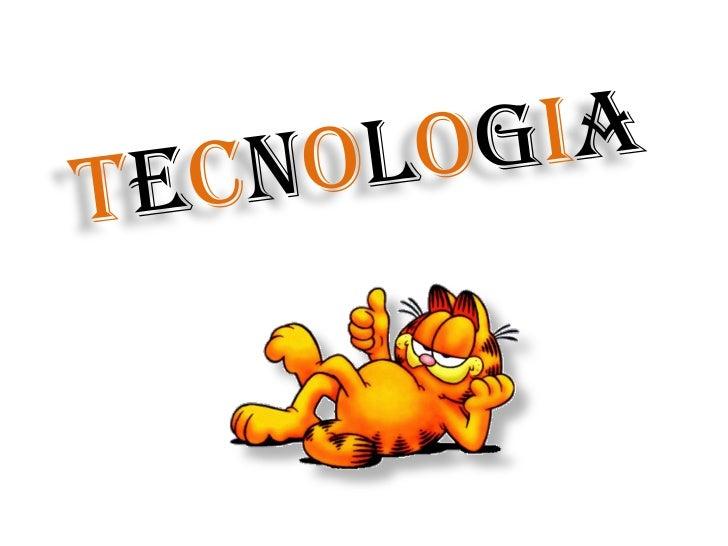 A. p. tecnologias