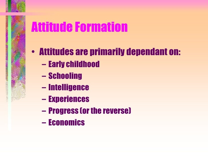 a discussion of the attitude towards abortion from different points of view Attitudes toward abortion in zambia relationships among different dimensions of these attitudes, and identifying variations in attitudes by individual characteristics 2 abortion is illegal is in line with the view that it is immoral.