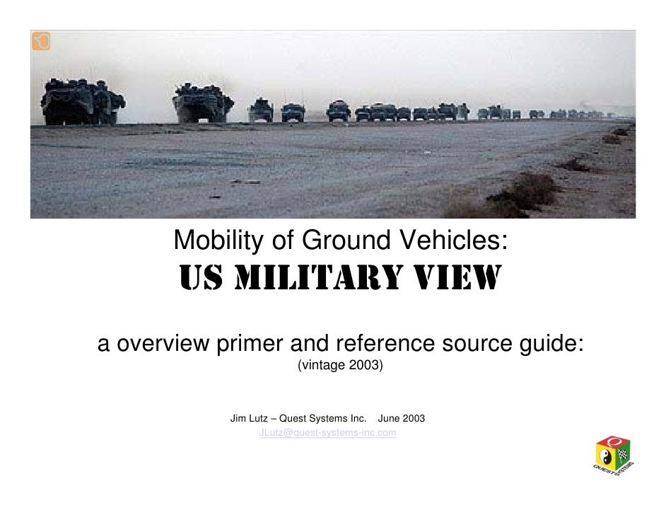importance of ground guides for trucks for the army Truck drivers manual author@)  and a guide to public relations keywords  nrma of new south wales, and the australian army john saunders.