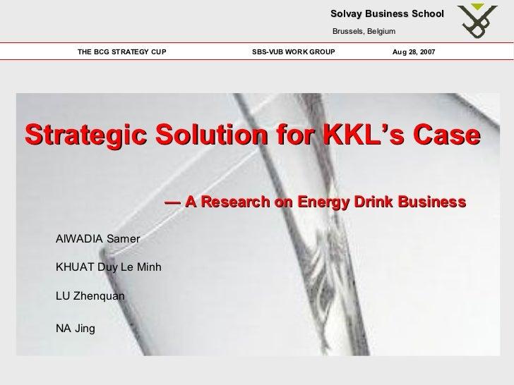 sample marketing plan on v energy drink essay