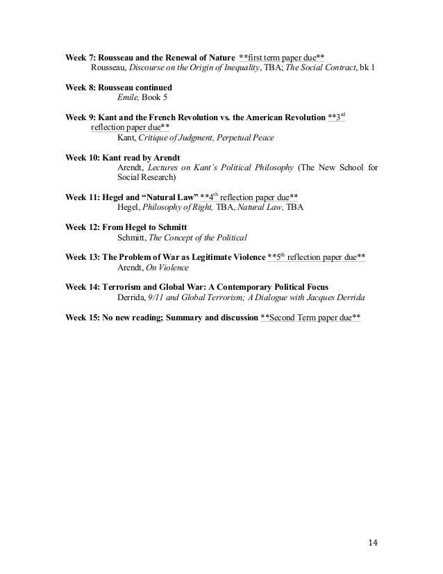 Distinction essay fourteen in phenomenology picture quotation