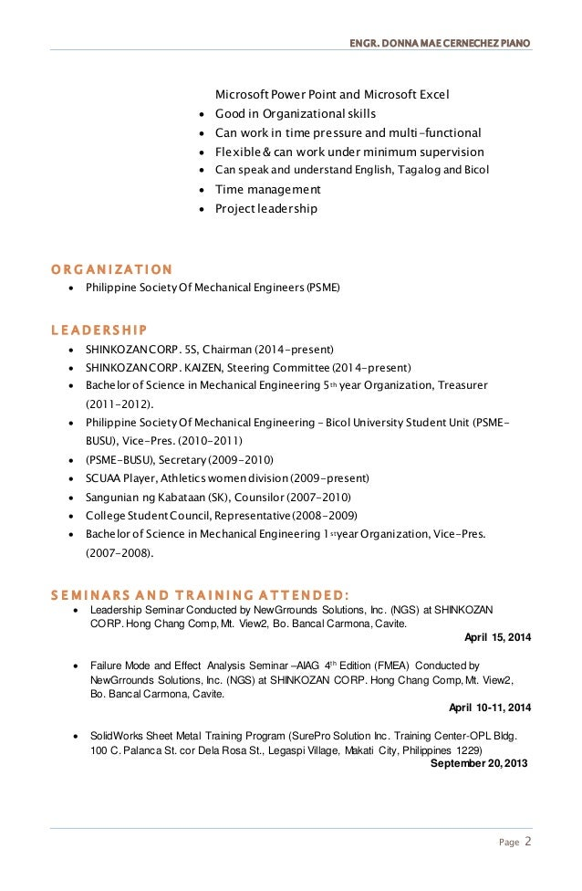 resume resume examples organizational skills sample nursing resume ...