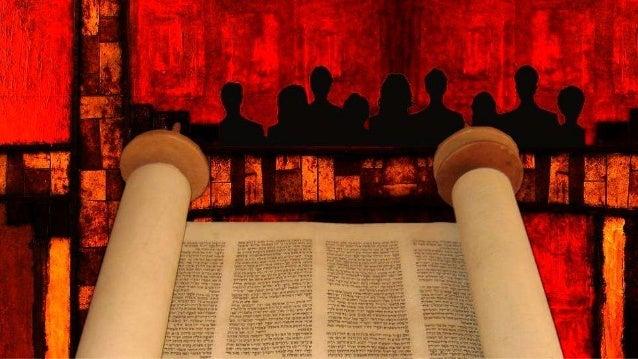 Een nieuwe wereld vol beloften, een goed wijd land ons voorgezegd, gespeld door psalmen en profeten, maar steeds in woorde...