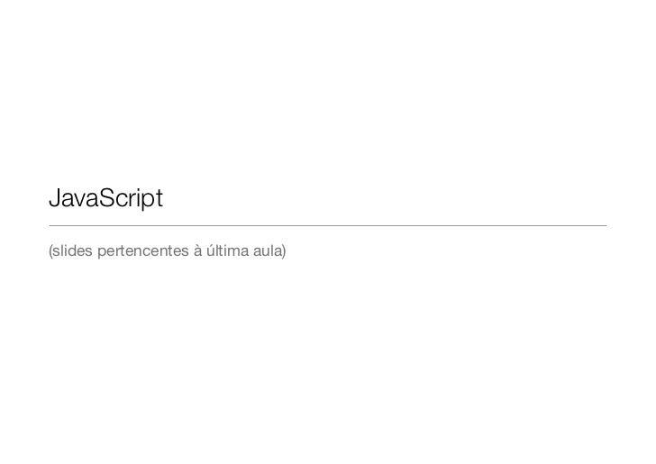 (A07) LabMM3 - JavaScript - Estruturas de decisão
