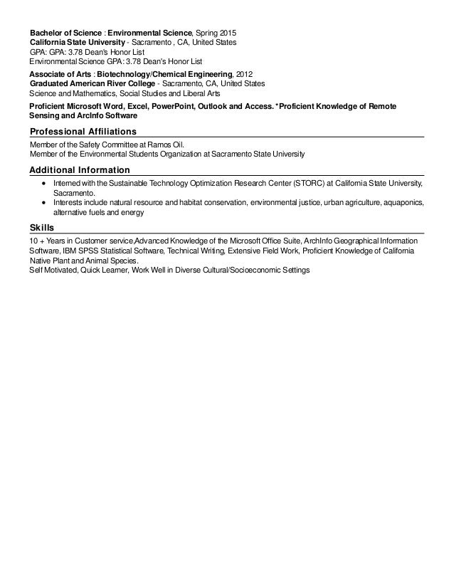 Pretty Live Resume Maker Contemporary   Example Resume And .