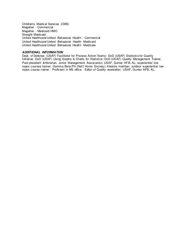 General Dynamics Information Technology: Job - ResumeWare