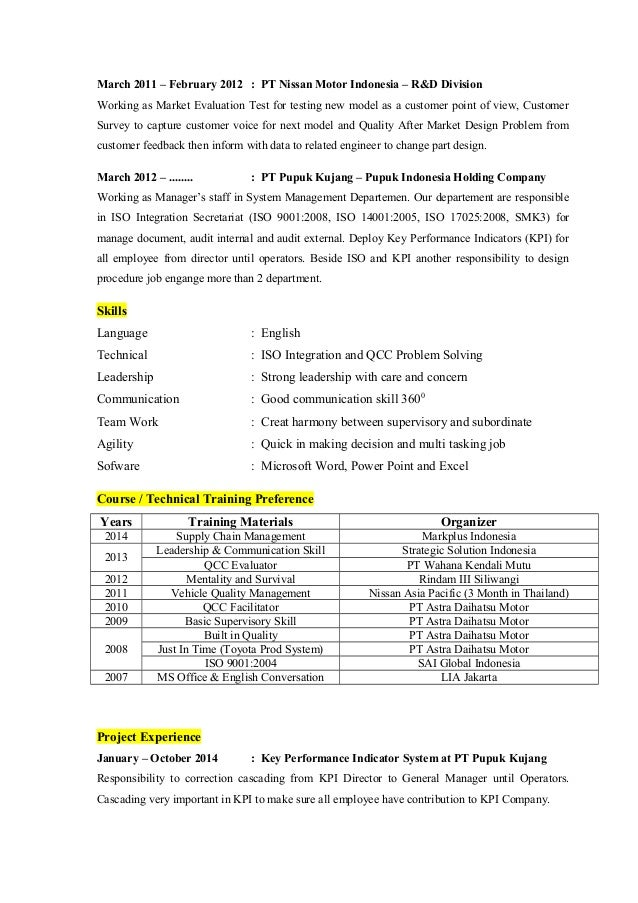 kitchen help cover letter Basic kitchen helper cover letter templates and samples free download in word, pdf, openoffice, google docs.