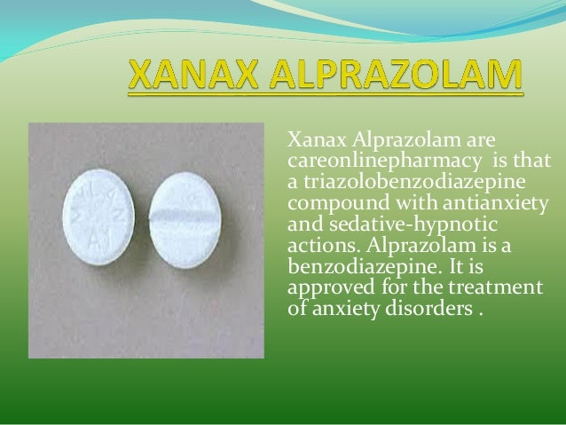 xanax vs klonopin medication manufacturers in united