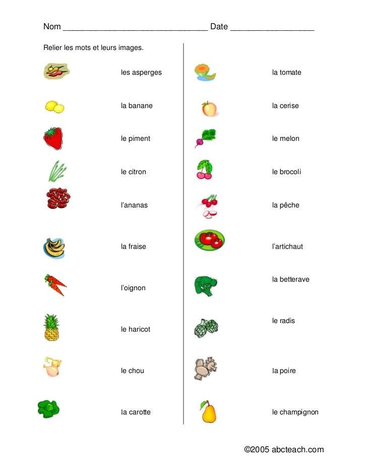 A1_exercices_vocabulaire_les_légumes