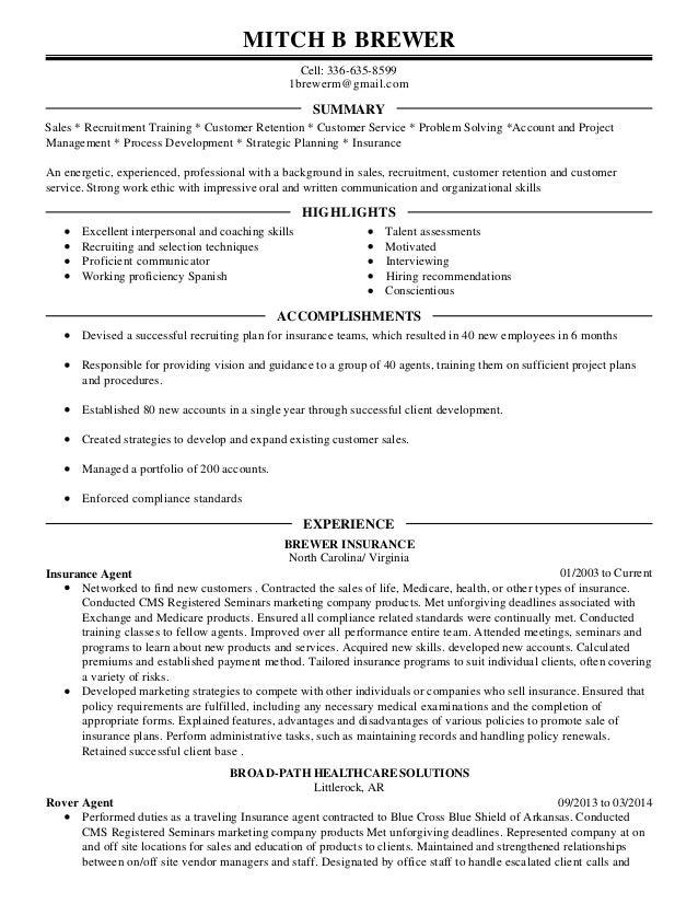 master recruitment pdf resume