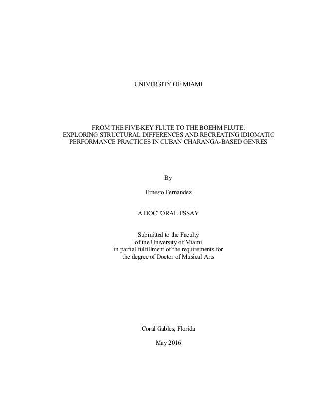 bastian lehmann dissertation abstracts