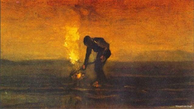 Als onkruid verbranden (16de zondag door het jaar A)
