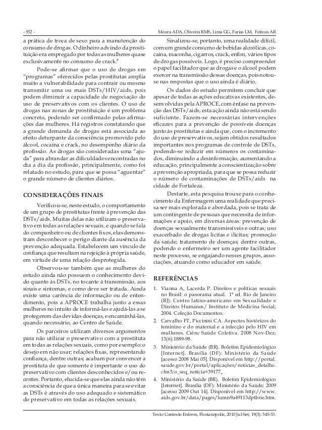 prostitutas aviles prostitutas em portugal