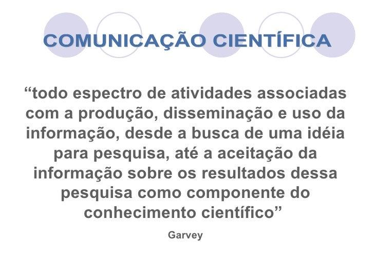 A1a Comunicacao Cient+¡Fica