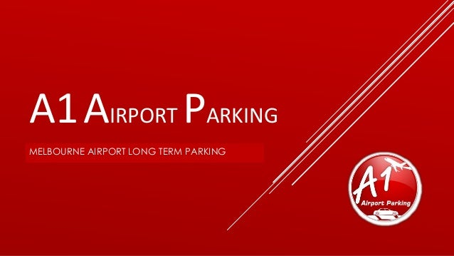 As the closest parking facility to Melbourne Airport, we offer you the quickest service from our premises to the Airport. No other carpark can get you to the airport as fast as us, ensuring a stress free ride in our free shuttles that depart and collect on demand.