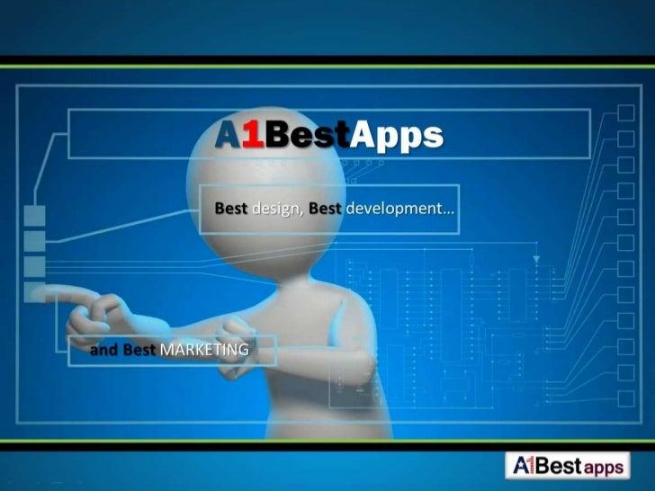 Global Mobile Statistics 2012LATEST UPDATE (January, 2012):• Mobile Broadband stats: 1.2 billion activemobile-broadband su...