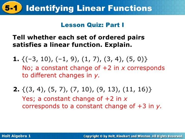 lesson 3 quiz