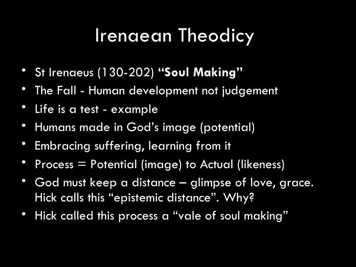 essay image god Theo 202 d02 luo the image of god and chosen vocation the belief that man is created in the image of god is a fundamental biblical doctrine this doctrine teaches us that god created adam and eve according to his image and in his divine likeness.