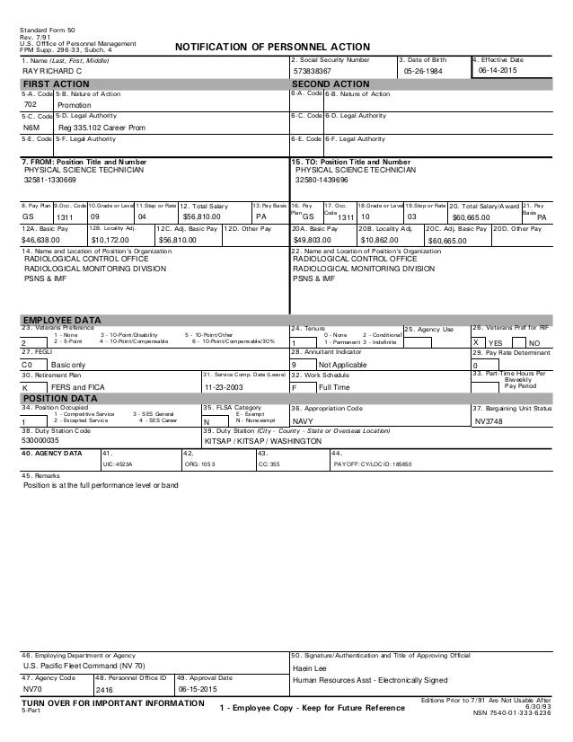 Sf 95 Form Standard Form Contract Doc F4 01 Standard Form