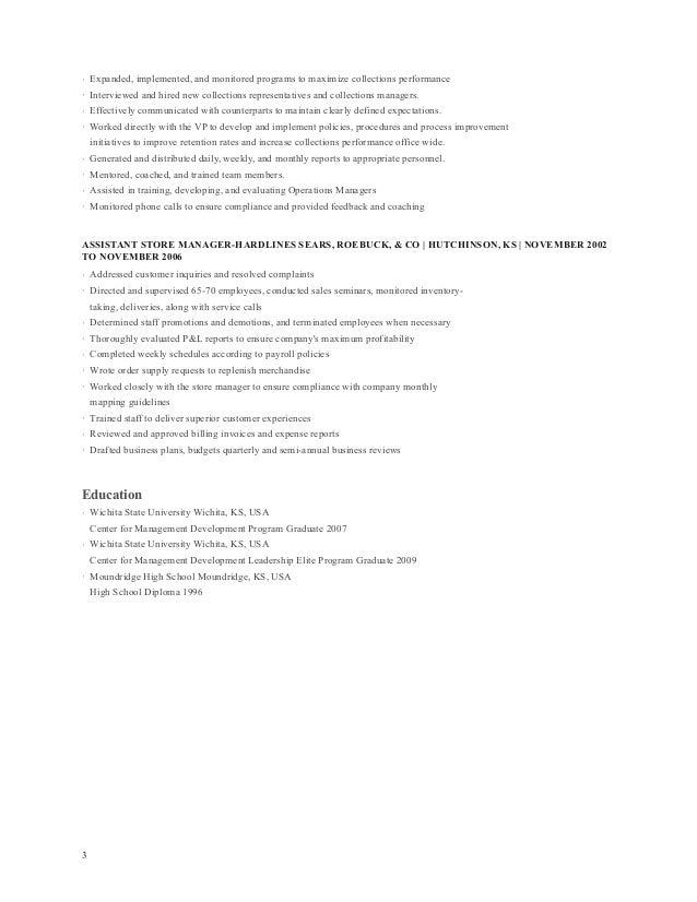 Management Communication A Case Analysis