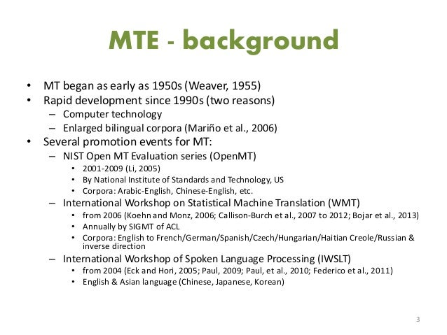 Testmasters SAT Course Format