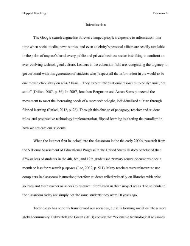 classification essay outline nasıl yazılır Argumentative essay nasıl yazılır baştan sona adım adım bir argumentative essay nasıl yazılır bu video derste gerçek bir örnek üzerinden anlatıyorum.