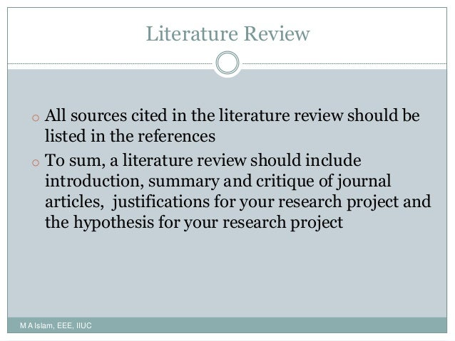writing lab reports and scientific papers examples