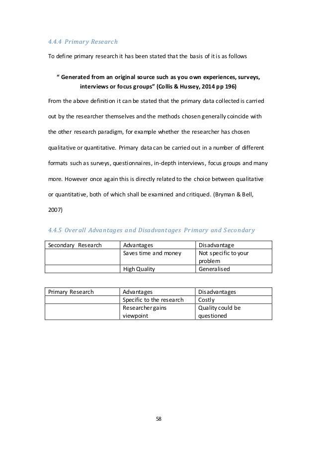 Behaviour management in primary schools dissertation