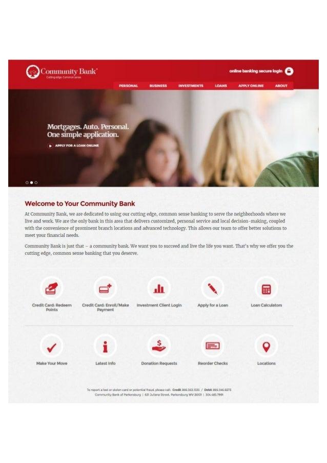 CB Website
