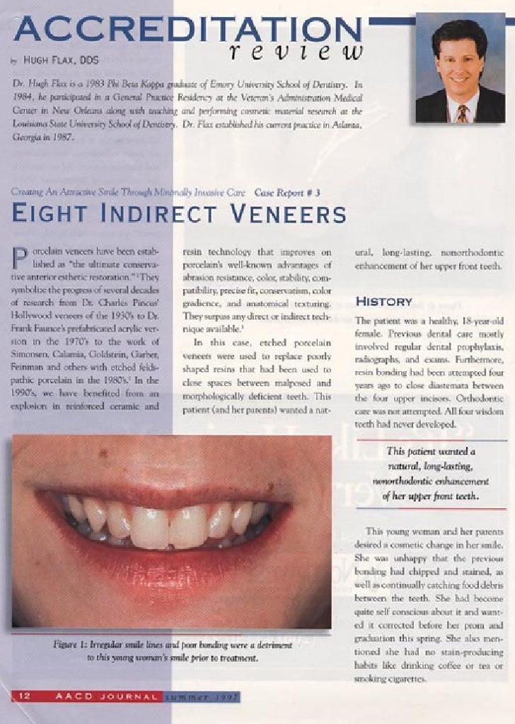 Flax Dental - Atlanta Aestetic And Laser Dentistry