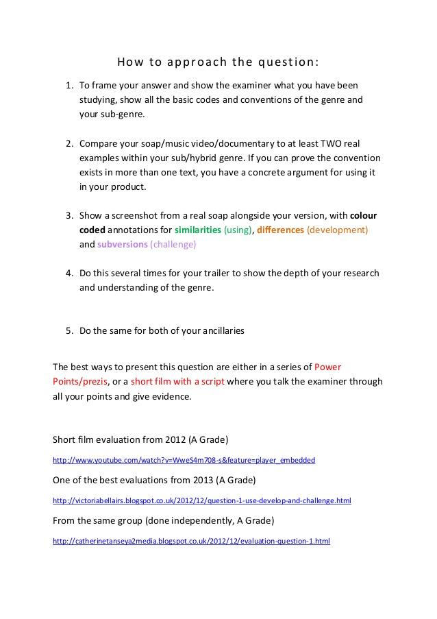 OCR Coursework Deadlines timeline | Timetoast timelines