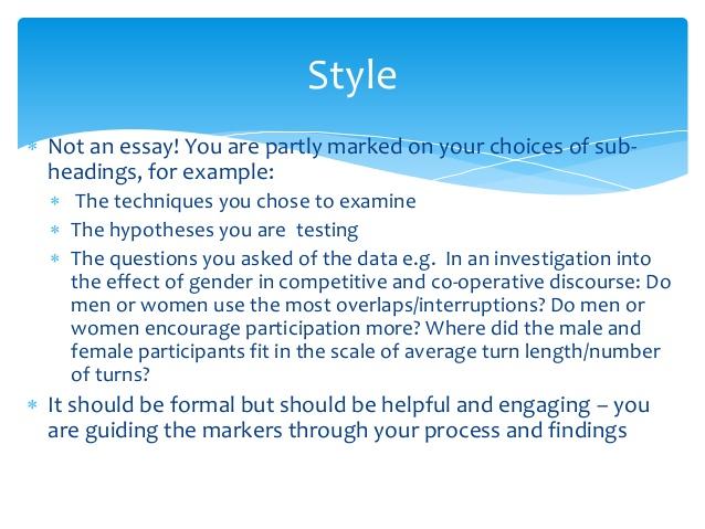 Aqa a2 english coursework - progprof ru
