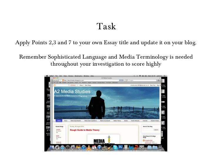 A2 Pe Coursework Examples Aqa Exams img-1