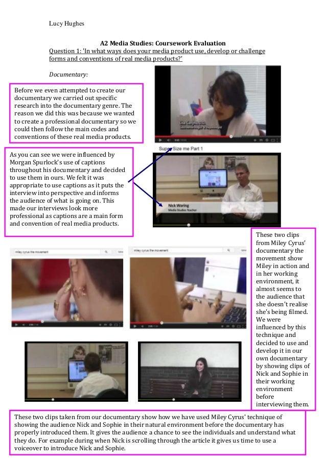 media studies coursework Resume sample formats as media studies coursework help literary analysis essay for to kill a mockingbird sanskrit essay books online.