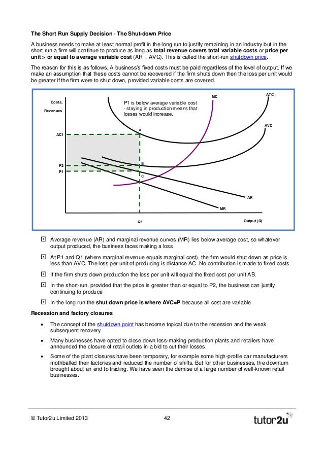 demand curve simulation essay A term paper is designed to get a student to look deeper into the world of microeconomics  how is supply and demand affected by the  essay.