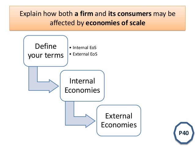 pepsico economies of scale The two concepts economies of scale and economies of sizedescribe what happens to production or costs when the size of the firm economies of scale and size authors.
